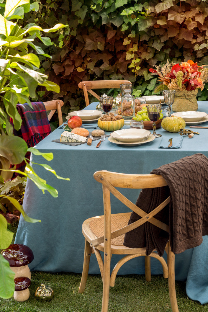 Picnic d'autunno – Dalani.it
